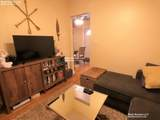 2 Otis St - Photo 8
