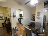 2 Otis St - Photo 9