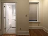 1469 Beacon Street - Photo 12
