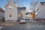 75 Sherman St - Photo 1