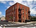 125 B Street - Photo 1