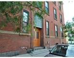125 B Street - Photo 2