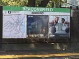 120 Beaconsfield - Photo 10