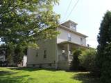 1673 North Main Steet - Photo 2