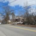 128 Parker Ave - Photo 17