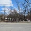 128 Parker Ave - Photo 18