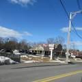 128 Parker Ave - Photo 22
