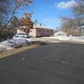 128 Parker Ave - Photo 25
