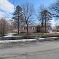128 Parker Ave - Photo 1