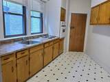 1390 Beacon St - Photo 1