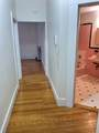 1390 Beacon St - Photo 3