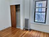 1390 Beacon St - Photo 5