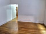 1390 Beacon St - Photo 8
