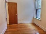 1390 Beacon St - Photo 7