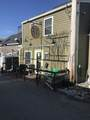 2 Doyle Cove Rd. - Photo 1
