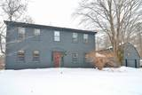 25 Towne St - Photo 1