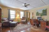 25 Towne St - Photo 18