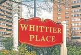 8 Whittier Pl - Photo 35