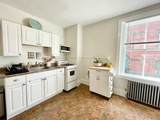 24 Anderson St - Photo 1