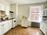 24 Anderson St - Photo 2