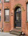 114 Brook St. - Photo 14