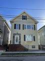 156 Purchase St - Photo 1