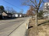166 Village Street - Photo 25