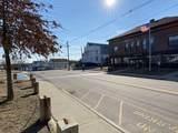 166 Village Street - Photo 26