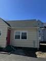 814 Belmont Ave - Photo 2