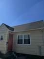 814 Belmont Ave - Photo 3