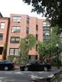 117 W Concord Street - Photo 12