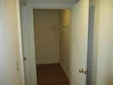 117 W Concord Street - Photo 6