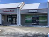 145 Faunce Corner Mall Rd - Photo 1