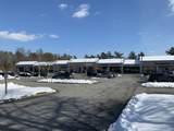 145 Faunce Corner Mall Rd - Photo 14