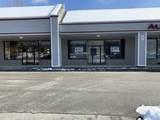145 Faunce Corner Mall Rd - Photo 3