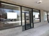 145 Faunce Corner Mall Rd - Photo 5