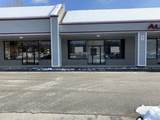 145 Faunce Corner Mall Rd - Photo 3
