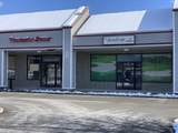 145 Faunce Corner Mall Rd - Photo 5
