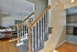 16 Chase Cres - Photo 19