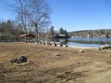 64 Lake George Rd - Photo 25