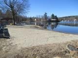 64 Lake George Rd - Photo 26