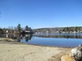 64 Lake George Rd - Photo 27