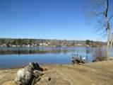 64 Lake George Rd - Photo 29