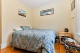 259 Silver St - Photo 7