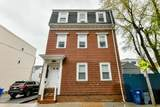 259 Silver St - Photo 8