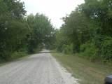 0295 Daniel Ave - Photo 21