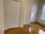 1 Newhill Place - Photo 5