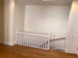 1 Newhill Place - Photo 8