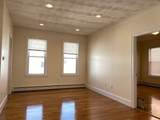 1 Newhill Place - Photo 9
