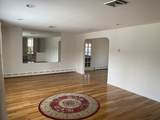 10 Hackensack Court - Photo 11